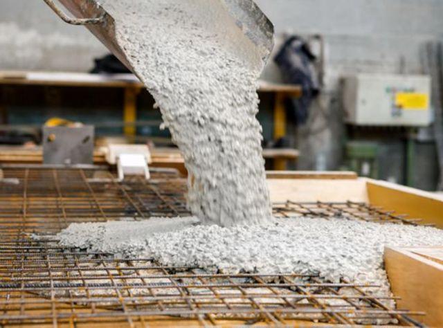 Самоуплотняющийся бетон форум модификаторы для бетона